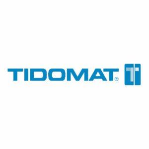 Tidomat